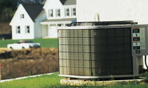 Best HVAC Services in Redding CA